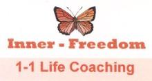 Life Coaching you to Success